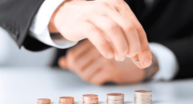 Guide: Vælg en indbringende investeringsfond