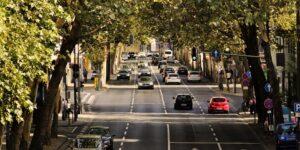 Befordringsfradrag (Kørselsfradrag)