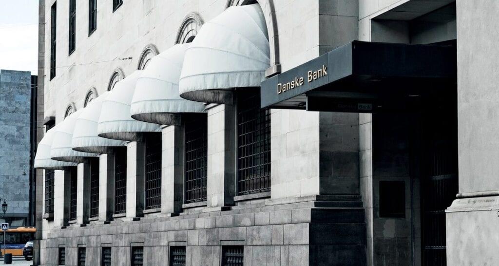 Danske Banks Resultat