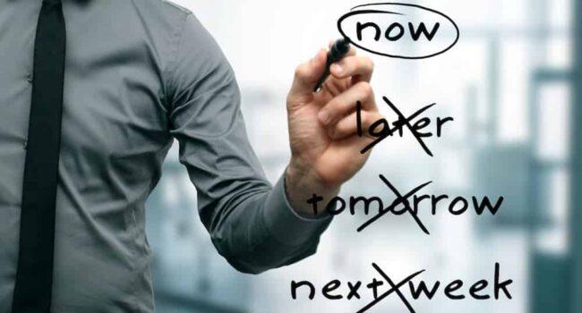 Hvorfor vente? – Start investeringseventyret mens du er ung!