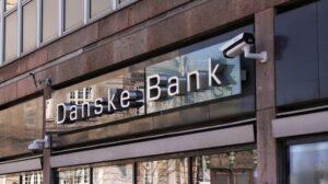 Danske Banks udbytte