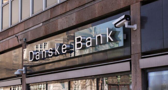 Jacob Mark: Danske Bank bør droppe udbyttet grundet Corona