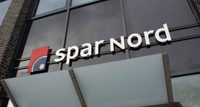 Spar Nord aktier – God eller dårlig investering?