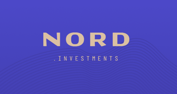 Nord Investment