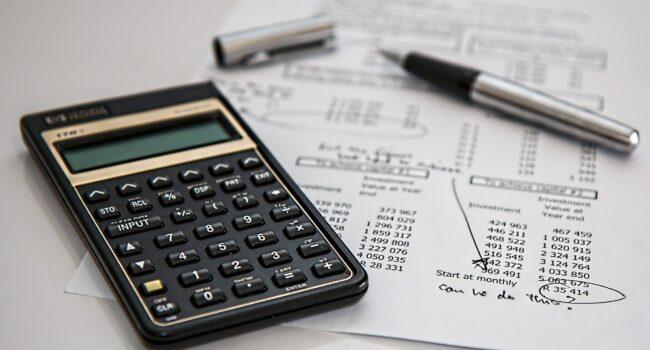 Udenlandsk udbytteskat: Sådan får du udbytteskat tilbage