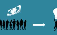Bedste crowdlending platforme: Prøv vores test