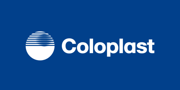 Coloplasts udbytte for 2019/20