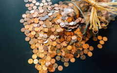Spar penge med Eovendo – Sparetip til hverdagen