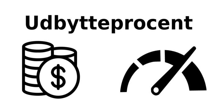 Udbytteprocent: Hvad betyder det – og hvordan kan det bruges?
