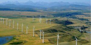 TransAlta Renewables: Udbytte hver måned