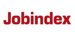 Jobindex: En skjult dansk udbytteskat
